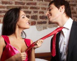 Чего не стоит требовать у мужчин - вот эти 10 вещей нельзя! Никогда, как бы вам этого не хотелось!