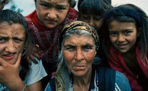 Цыганское проклятие: стоит ли бояться, как уберечься, механизм действия