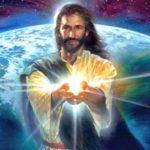 Есть ли Бог? 7 теорий, подтверждающих его существование, 4 типа аргументов против.