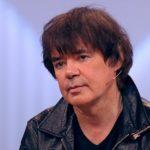 Евгения Осина споила Наталья Штурм, заявил продюсер «Ласкового мая» Андрей Разин