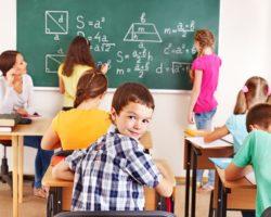 Как не дать школе сломать вашего ребенка. Советы от Михаила Лабковского