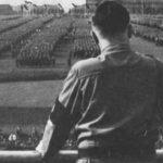 Кто привел Адольфа Гитлера к власти и кто спонсировал