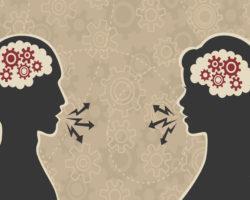 Молчание и игнор после ссоры мужчины и женщины: почему не помогает решить проблему?