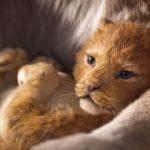 Смотреть трейлер нового Короля Льва, который установил рекорд по просмотрам — 224,6 миллиона за сутки!