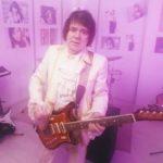 Перед смертью Евгений Осин записал видеоклип на свой хит. Последнее видео певца