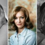 Польские актрисы в советских фильмах: как сложилась их судьба и что с ними сейчас. Тышкевич, Брыльска, Ракса, Шикульска