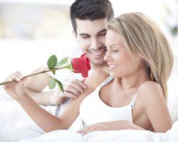 Правила в отношениях между мужчиной и женщиной, которые нужно знать