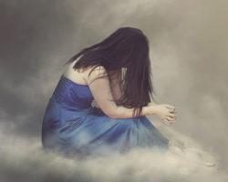 Предупреждение о неудачах во сне: что снится в этом случае и какие сюжеты предвещают беду
