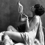 Проституция в Российской империи: публичные дома (бордели) в дореволюционное время