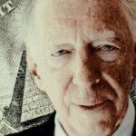 Ротшильды – мировые властители? Претензия на управление миром или главные слуги Демиурга