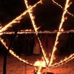 Сатанинские праздники, массово проводящиеся по всему миру