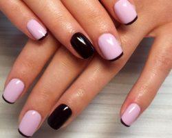 Шеллак-маникюр: вот чем опасно это покрытие ногтей