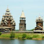 Священные места в России: где они находятся?