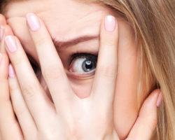 Женские страхи, которые мешают женщине быть счастливой и с которыми нужно бороться