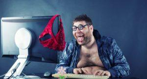 Муж смотрит порно - почему? Что делать? Зачем ему это нужно?