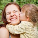 Почему женщина не хочет иметь детей. Причины не рожать ребенка