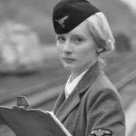 Женщины-снайперы на Великой Отечественной — почему их не было у немцев