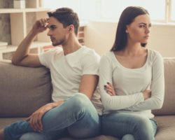 Женские фразы, которые мужчины не терпят и не прощают