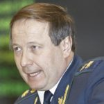 Юрий Скуратов: кому мешал бывший генпрокурор и как его подставили