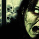 Ютуб-каналы: самые страшные, мистические и пугающие, полные загадок и тайн (YouTube видео)