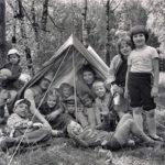 Назад в СССР… Хочу туда, где «плохо» жили