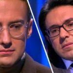 Сколько получали знаменитости за скандалы в эфире у Малахова и Шепелева — раскрыли сотрудники этих телепередач
