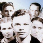Группу Дятлова убили вооруженные солдаты — рассказал исследователь