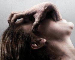 Одержимость бесами: что это такое? Вселяется ли злой дух в духовно слабого человека?