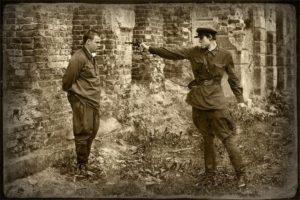 Почему в СССР отменили смертную казнь в 1947 году