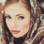 Самые эротичные женские имена в России назвали специалисты
