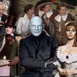 Самые популярные французские фильмы в СССР в 60-е годы. А вы их помните?