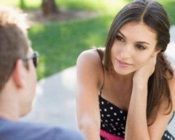 Самые пошлые вопросы парню от девушки с подвохом, не выходя за рамки приличия