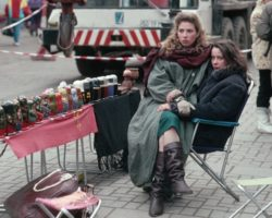 Жуткие факты о России в 90-е годы. Как погибала страна (фото, видео)