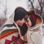 Настоящая любовь и чувство влюбленности: в чем отличие?
