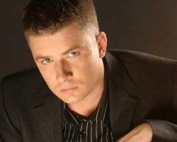 Андрей Данилко: скромный мальчик из бедной семьи и противоположность его - Верка Сердючка