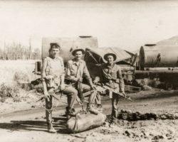 Чем спаивали афганцы советских солдат: «Кишмишовка»