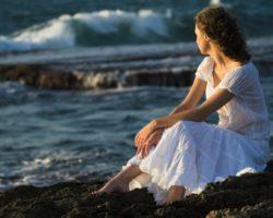 Что об одинокой женщине думают мужчины: взгляд со стороны