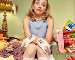 Как избавиться от ненужных вещей, которые жалко выкинуть и к которым вы привязались