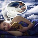 Как присниться человеку во сне: что для этого нужно делать?