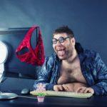 Мужчины с сайтов знакомств — кто они и какие. Неужели всё это лохотрон?