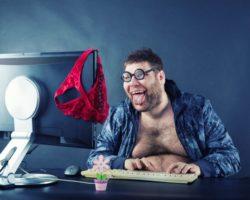 Мужчины с сайтов знакомств - кто они и какие. Неужели всё это лохотрон?