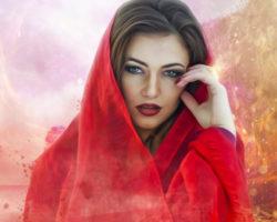 Почему сильная и независимая женщина отпугивает мужчин: причины