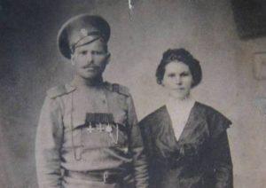 Смерть Чапаева: как гулящая вторая жена легендарного командира приложила руку к его гибели
