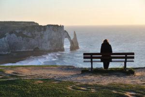 Ваш страх одиночества заставляет вас привлекать неправильных людей: признаки