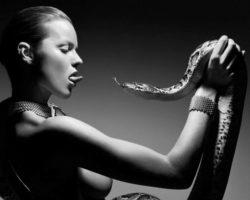 Возможны ли отношения без манипуляций? Мужчинам и женщинам важно это знать!