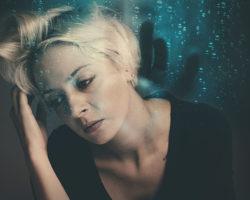 Привычка жаловаться: как она влияет на ваше здоровье?