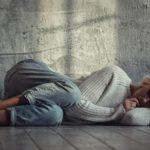 Признаки депрессии у женщин, которые никогда нельзя игнорировать