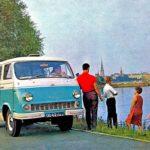 Как Прибалтика на Советской власти обогатилась