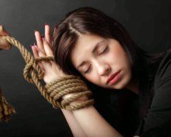 Как избавиться от привязанности: 8 шагов к освобождению