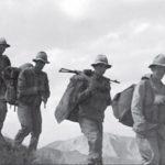 Какие были табу у советских солдат в Афганской войне. Что нельзя было делать?